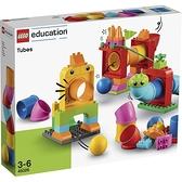 樂高積木 LEGO《 LT45026 》Tubes / JOYBUS玩具百貨