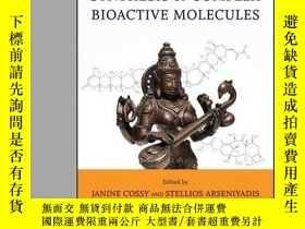 二手書博民逛書店Modern罕見Tools for the Synthesis of Complex Bioactive Mole