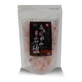 馗佑喜馬拉雅岩鹽(鹽粒)200G【愛買】