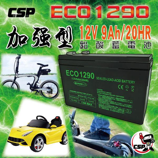 1290 UPS電池NP7-12 WP7.2-12 WP7-12 NPW36-12 (12V9Ah)