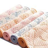 年終大促 嬰兒隔尿墊防水透氣可洗超大號寶寶新生兒用品大號布防漏墊表純棉