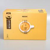 c雀巢咖啡三合一純拿鐵 23g*80入