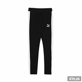 PUMA 女 流行系列T7緊身褲(F) 歐規-53008001