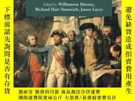 二手書博民逛書店The罕見Shaping Of Grand StrategyY255562 Murray, Williamso