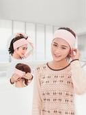 月子帽月子帽薄款夏季產後月子頭巾孕婦發帶產婦帽子坐月子用品時尚保暖 童趣屋