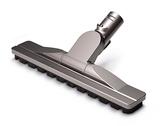【美國代購】Dyson 原廠Articulating Hard Floor 木質地板 木地板 硬地板 吸頭 全系列適用