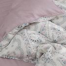 天絲 床包被套組(舖棉兩用被套) 加大【Ballo】 涼感 親膚 100%tencel 萊賽爾纖維 翔仔居家