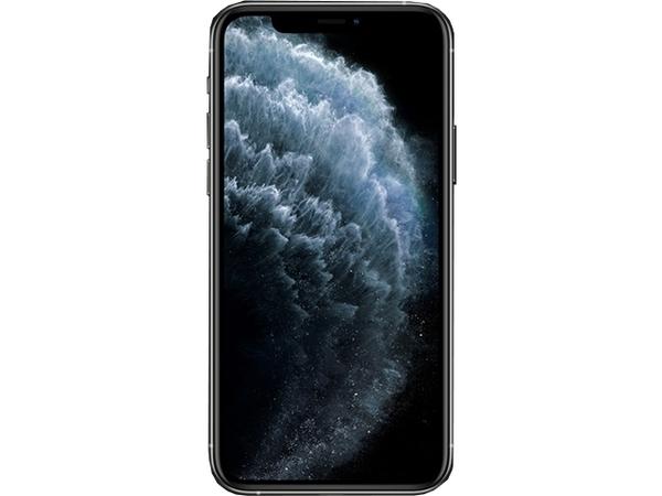 【晉吉國際】Apple iPhone 11 Pro 512GB
