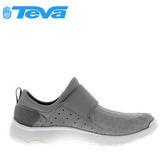 丹大戶外【TEVA】美國 男款 Arrowood Swift Slip-On 戶外輕量休閒鞋 1017171 GREY 灰色
