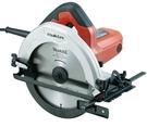 [家事達] 牧科 MAKTEC 手持圓鋸機 電動圓鋸機 切斷機 7吋 特價