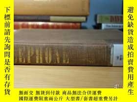 二手書博民逛書店John罕見Brooks 的 Telephone: The First Hundred YearsY35404