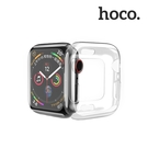 hoco Apple Watch 透明T...