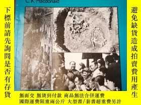 二手書博民逛書店Using罕見Evidence (History Project