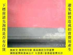 二手書博民逛書店英文原版精裝罕見CHARMED CIRCLE 16開528頁Y1