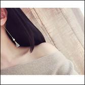 現貨+快速★女耳釘 耳飾 日韓風格★ifairies【56275】