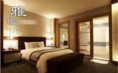 有馬溫泉motel 雅緻套房平日2H休息+雙人套餐