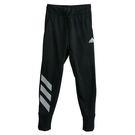 Adidas 愛迪達 ACT PANT  運動長褲 DW7326 男 健身 透氣 運動 休閒 新款 流行