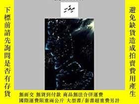 二手書博民逛書店Parlons罕見DhivehiY256260 Robuchon Gerard Editions L harm