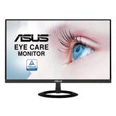 華碩ASUS VZ249HE 23.8吋IPS低藍光不閃屏寬螢幕 (現貨)