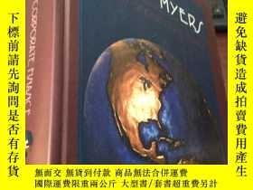 二手書博民逛書店BREALEY罕見MYERS : principles of corporate financeY5834 S