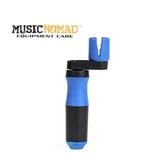 【敦煌樂器】MUSICNOMAD MN221 神級捲弦器