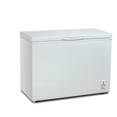 HERAN禾聯 300L冷凍櫃 HFZ-3062