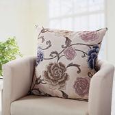大抱枕靠墊椅子靠枕腰靠沙發抱枕含芯辦公室靠墊冬DI