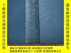 二手書博民逛書店FAMILIAR罕見QUOTATIONSY18353 FAMILIAR QUOTATIONS 出版19