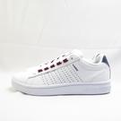 K-SWISS COURT CASPER II 女款 休閒鞋 96975101 白【iSport愛運動】