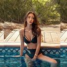 得來福泳衣,C942泳衣雙線性感褲二件式游泳衣泳裝比基尼正品,售價799元