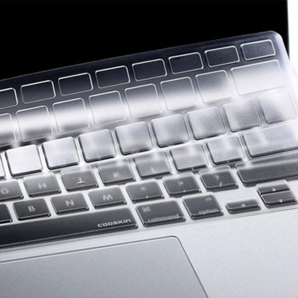 ACER 5830 鍵盤保護膜 EK-571G E5-511G E5-531G E5-551G E5-571G E5-572G ES1-512 ES1-531