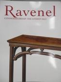【書寶二手書T4/收藏_ZGU】Ravenel Connoisseurship:The Literati Sale_2018/6/2