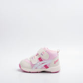 Asics  GD.RUNNERBABY CT-MID 3  兒童學步鞋 TUB166-19S