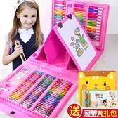 兒童玩具 女童玩具3-4公主6女孩子7生日禮物8兒童9一10歲以上小學生12益智5 易家樂