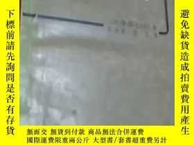 二手書博民逛書店罕見磷與鉀的農業化學Y107628 Ф.В.契里科夫著 上海科學