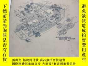 二手書博民逛書店THE罕見MASTER ARCHITECT SERIES III CHEN SHI MIN(Selected an