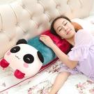 卡通可愛床上沙發大靠墊單雙人長靠枕腰枕抱枕床頭大號靠背含枕芯