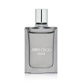 JIMMY CHOO 同名男性淡香水 4.5ml