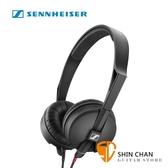 德國聲海 SENNHEISER HD 25 LIGHT 頭戴式監聽耳機 台灣公司貨 原廠保固兩年【HD25 LIGHT】