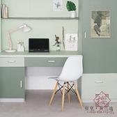 純色壁紙簡約裝飾墻紙寢室桌面貼紙【櫻田川島】