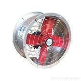 排氣扇強力圓筒管道風機工業排風扇換氣扇牆壁式靜音廚房抽油機 YTL 新品全館85折