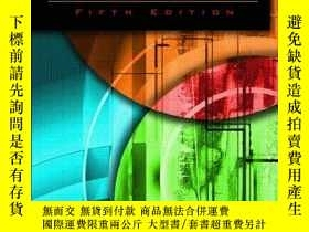 二手書博民逛書店Advanced罕見Electronic Communications Systems, Sixth Editio