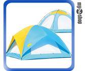RHINO 犀牛 戶外 登山 A-085 八人城堡蝶式帳 帳篷 (W07-233)