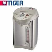 TIGER虎牌PVW-B30R【3.0L】VE節能省電熱水瓶
