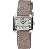 玫瑰錶Rosemont戀舊系列時尚手錶 RS58-03-Lbr