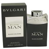 Bvlgari MAN 當代冰海 男性古龍淡香水 60ML【七三七香水精品坊】