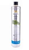 【滿額贈】《EVERPURE》 S100 家用標準型替換濾心【台灣公司貨】【含防偽貼紙】【可生飲】