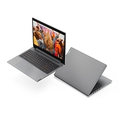 Lenovo Ideapad L3超值效能筆電82HL0060TW-鉑銀灰【愛買】