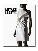 二手書博民逛書店 《Issey Miyake - Exhibition》 R2Y ISBN:9784763016010│YayoiMotohashi