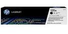 CF210A HP原廠黑色碳粉匣 131A 適用 M251nw/M276nw系列